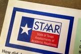 5th Grade STAAR Readiness TEKS
