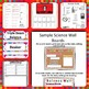 Science Lesson Plans (STAAR)