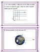 5th Grade Science State Test Review