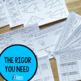 5th Grade Science Test Prep Task Cards