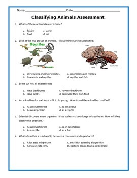 5th Grade Science UNITS FOR ENTIRE YEAR- PART 3