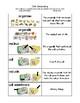 5th Grade Science Vocab Bundle