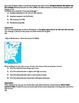 5th Grade Social Studies (NGSSS) Quiz- The Age of Exploration