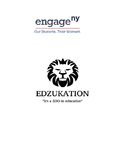 5th Grade Social Studies SS EngageNY Standards Assessment NYS Study Guide