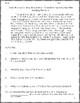 5th Grade Spelling and Vocabulary Common Core Complete Program