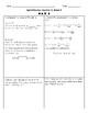 5th Grade Spiral Review Quarter 2, Week 8
