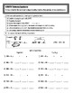 5th Grade Step-by-Step Guided Division Notes From Whole Numbers to Decimals