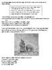 5th Grade Technology Enhanced Items (TEI)  Heredity & Genetics Test Prep/ Review