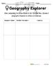 5th Grade Technology Lesson Plan Month 3