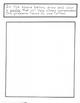 5th Grade Theme 5 Bundle Harcourt Storytown Lessons 21-25