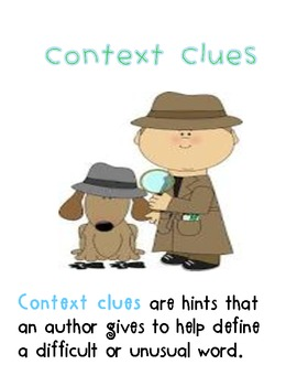 """5th Grade Treasures Reading Unit 4 Week 2 """"Carlos the Skunk"""""""
