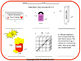 5th Grade Valentine's Day Volume Activities and Worksheets