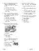 5th Grade Virginia in a New Nation Unit Test