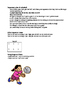 5th Grade Volleyball Unit