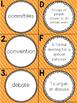 5th Grade Reading WonderWorks Supplement- Unit 2 Week 1