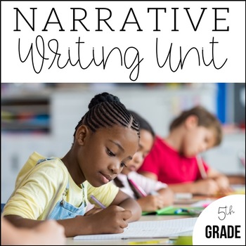 creative writing lesson plans 5th grade Free, printable ela common core standards worksheets for 5th grade writing skills use activities in class or home click to learn more.