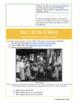 5th TN SS Standard 5.09 HyperDoc - Progressive Era: Child Labor