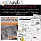 5th and 6th Grade Reading Bundle