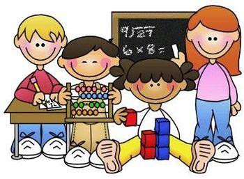 5th grade - 6th | summer packet