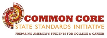 5th grade Common Core: Three Forms and Powers of Ten Quiz