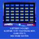 Literacy Jeopardy