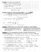 5th grade Math Cumulative Skill Review 23