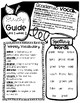 5th grade McGraw Hill Reading Wonders study guides