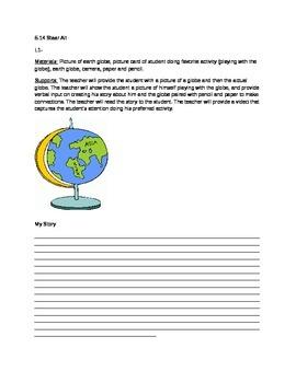 5th grade Reading (5.14)