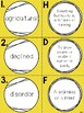 5th grade Reading WonderWorks Supplement- Unit 5 Week 5