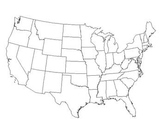 5th grade Va Studies and Geography