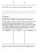 5th grade arguments, claims, evidence