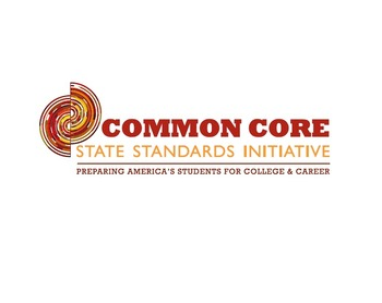 5th grade math Common Core Domain 4 Review and Test