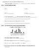 6.1-3 Quiz - Measures of Central Tendency