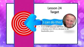 6.1.D Math Module 1 Topic D Engage NY 6th Grade Eureka Mat