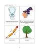 6 + 1 Writing Trait Lesson Plans - Ideas