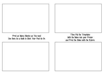 Writing Traits Grading Post It (3x5 inches) Rubrics