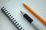 6 +1 Writing Traits: IDEAS