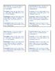 6+1 Writing Traits Reference Sheet