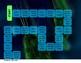 6.12d Characteristics of Organisms Game