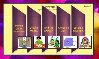 6.2.A Math Module 2 Topic A Engage NY Eureka Math Sixth Grade 2016 Update