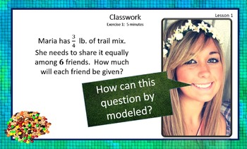 6.2.A Math Module 2 Topic A Engage NY Eureka Math Sixth Gr