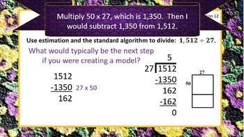 6.2.BC Math Pre-2016 Update  EngageNY Eureka Math 6th Grade Division