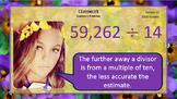 6.2.C Math 2016 Update EngageNY Eureka Math 6th Grade Division