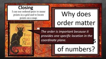 6.3.C Engage New York Eureka Math Sixth Grade Module 3 Rational Numbers
