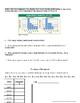 6.3 Notes - Histograms