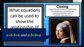 6.4.ABC Engage New York Eureka Math Sixth Grade Module 4 Expressions Equations