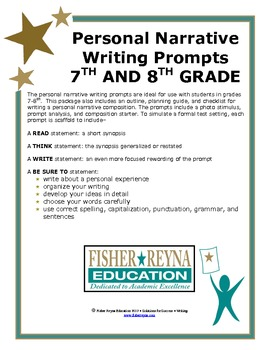 English Language Arts Standards » Writing » Grade 9-10