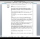 6-8th Grade Common Core Unit Plan and Final Assessment: Te