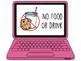 6 Classroom Chromebook Rules