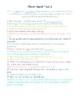 6 Clever Quiet Tasks